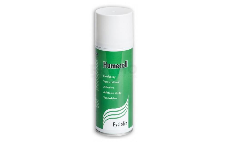 Framo humecoll